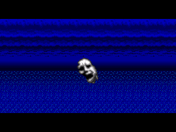 Splatterhouse Part 2 (Japan)084.png
