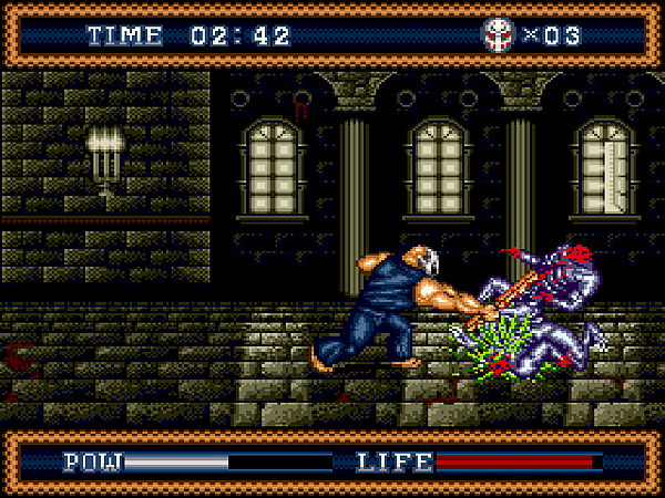 Splatterhouse Part 3 000.png