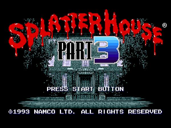 Splatterhouse Part 3 008.png