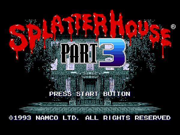 Splatterhouse Part 3 008.png