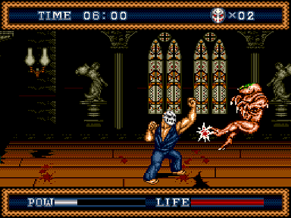 Splatterhouse Part 3 011.png