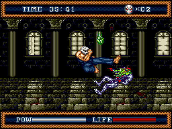 Splatterhouse Part 3 014.png