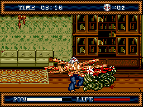Splatterhouse Part 3 021.png