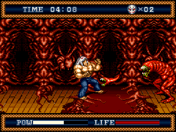 Splatterhouse Part 3 026.png