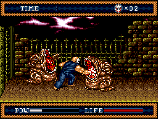 Splatterhouse Part 3 030.png