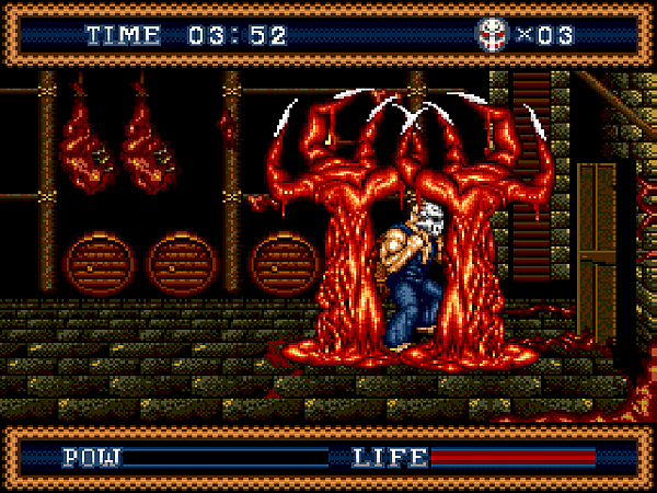 Splatterhouse Part 3 050.png