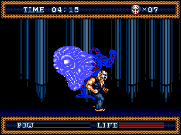 Splatterhouse Part 3 063.png
