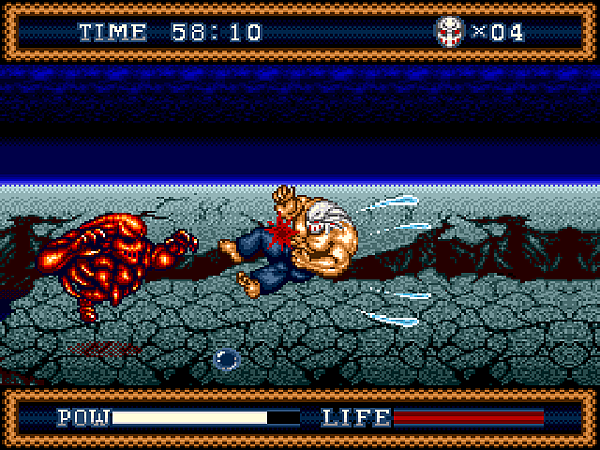 Splatterhouse Part 3 067.png