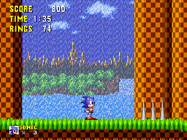 Sonic The Hedgehog (W) (REV01) [!]025.png