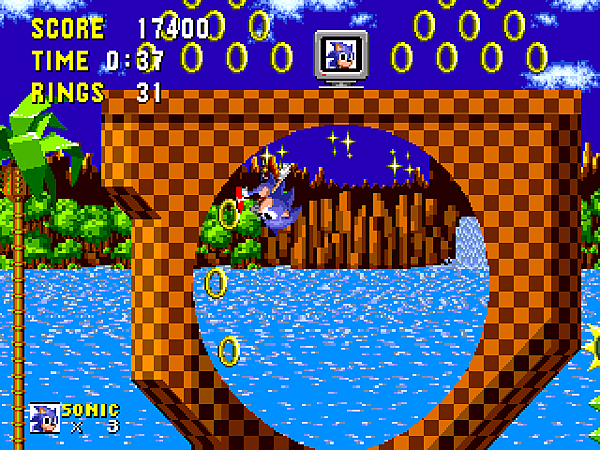 Sonic The Hedgehog (W) (REV01) [!]033.png