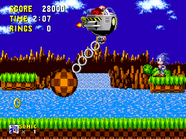 Sonic The Hedgehog (W) (REV01) [!]037.png