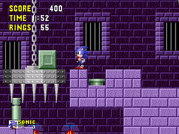 Sonic The Hedgehog (W) (REV01) [!]041.png