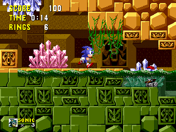 Sonic The Hedgehog (W) (REV01) [!]054.png