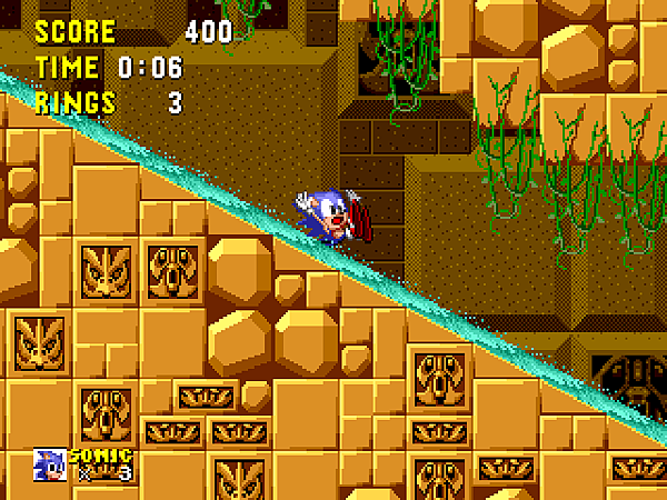 Sonic The Hedgehog (W) (REV01) [!]057.png