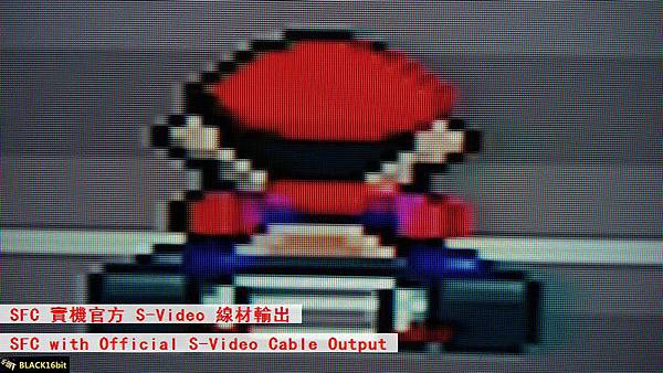 SFC S-Video04(lable).jpg