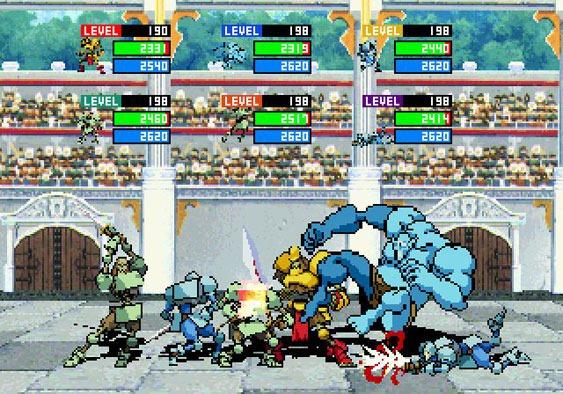 guardian-heroes-xbox-360-014