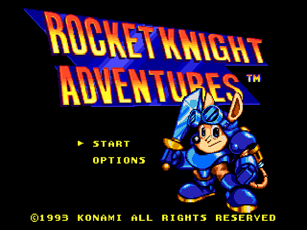 Rocket Knight Adventures 001.png