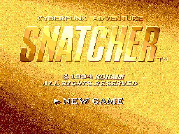 SNATCHER-Act 1-000.png