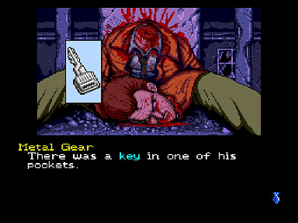 SNATCHER-Act 1-030.png
