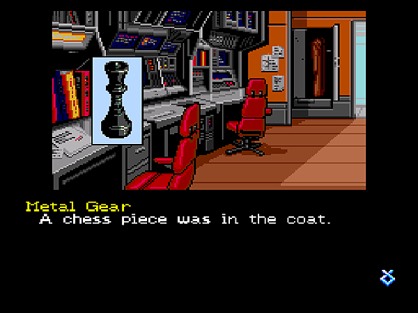 SNATCHER-Act 1-036.png