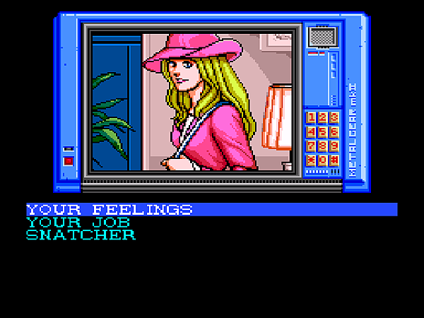 SNATCHER-Act 1-048.png
