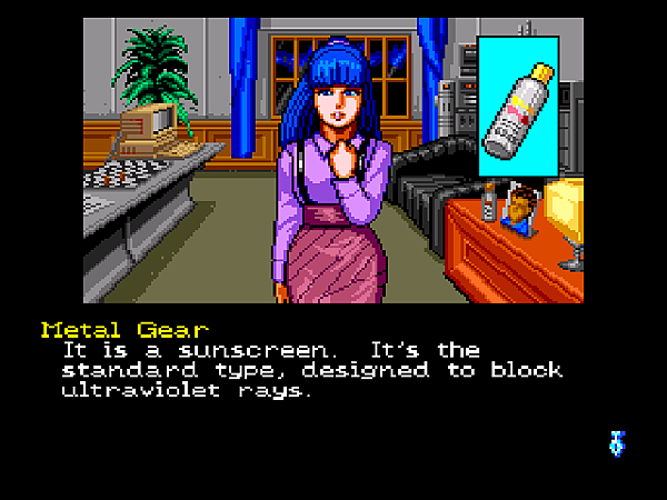 SNATCHER-Act 1-057.png