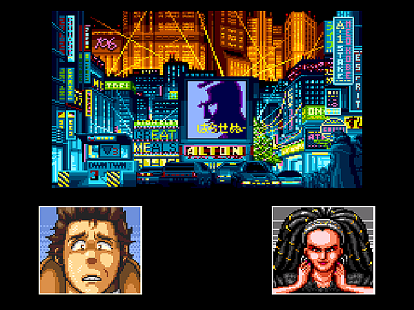 SNATCHER-Act 1-071.png