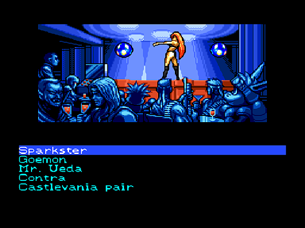 SNATCHER-Act 2 026.png