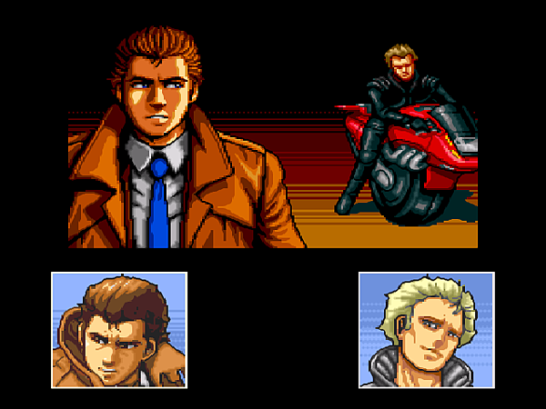 SNATCHER-Act 2 052.png