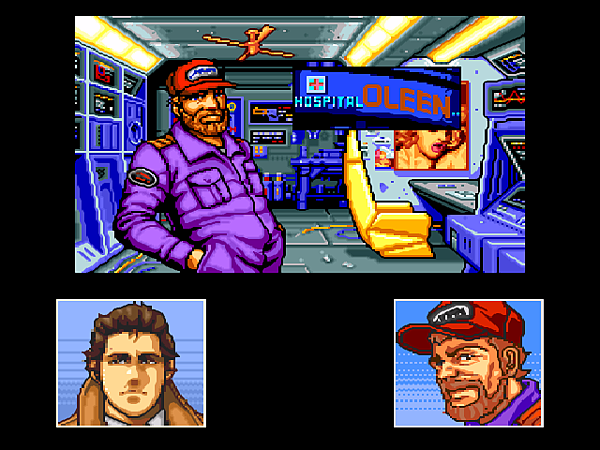 SNATCHER-Act 2 058.png