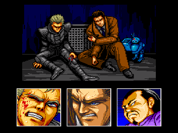 SNATCHER-Act 3-052.png