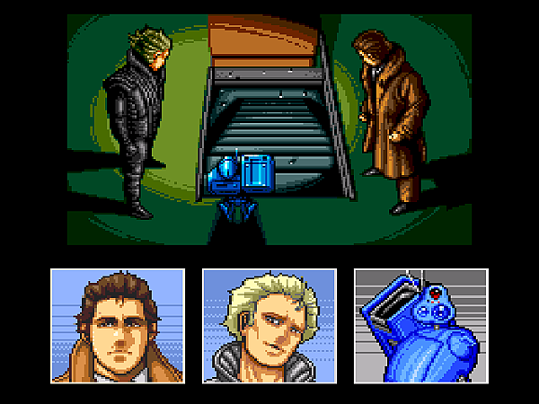 SNATCHER-Act 3-031.png