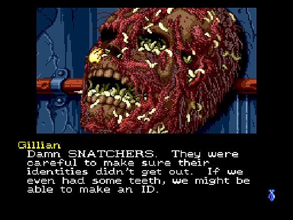SNATCHER-Act 3-042.png