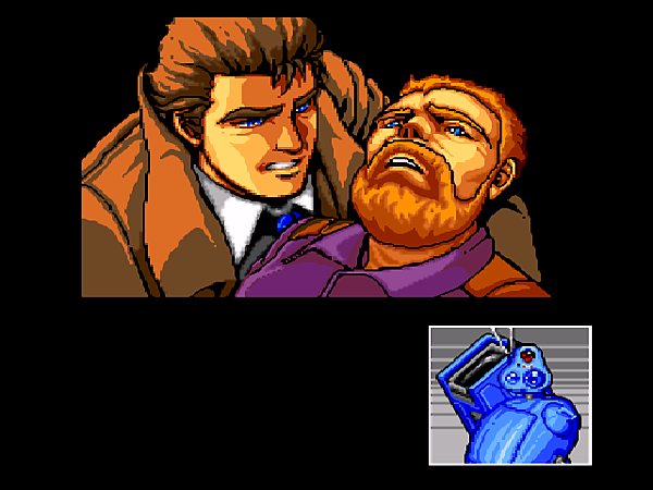 SNATCHER-Act 4 015.png