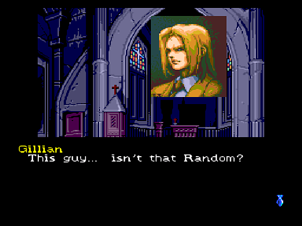 SNATCHER-Act 4 045.png