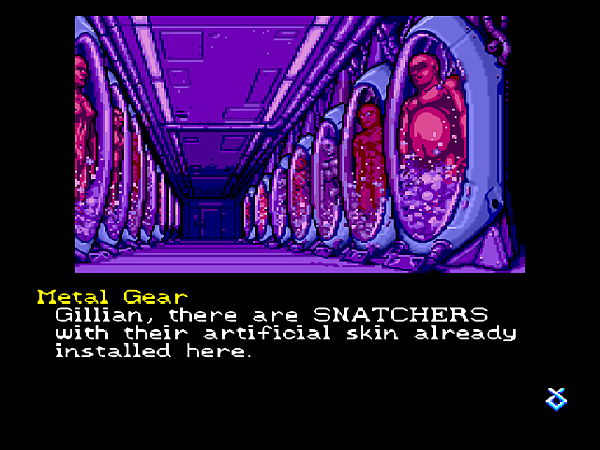 SNATCHER-Act 4 054.png