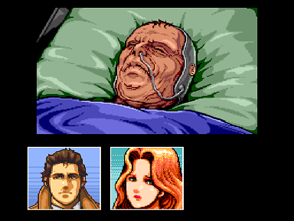 SNATCHER-Act 4 066.png