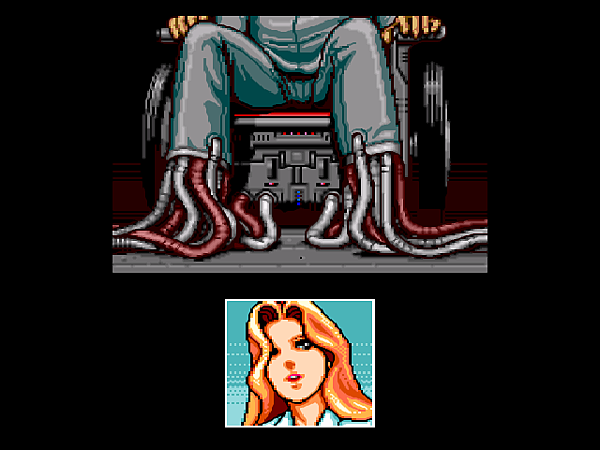 SNATCHER-Act 4 070.png