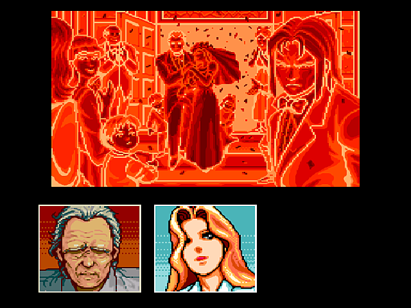 SNATCHER-Act 4 073.png