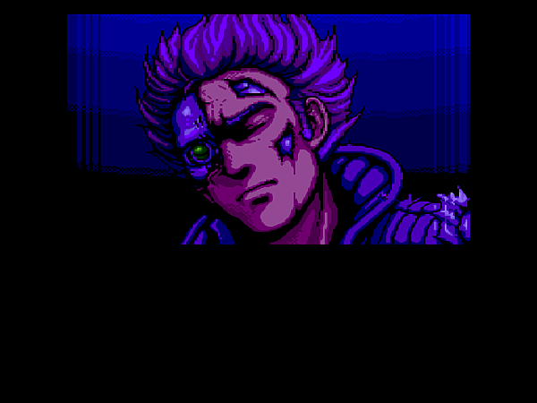 SNATCHER-Act 4 079.png