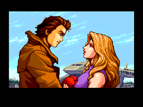 SNATCHER-Act 4 100.png