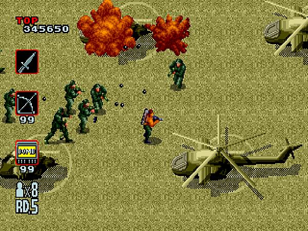 Rambo III (W) (REV01) [!]031.png