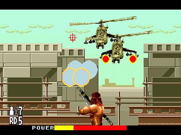 Rambo III (W) (REV01) [!]032.png