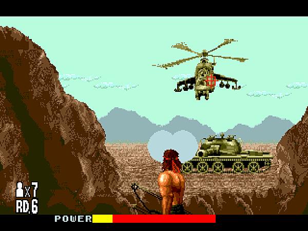 Rambo III (W) (REV01) [!]035.png
