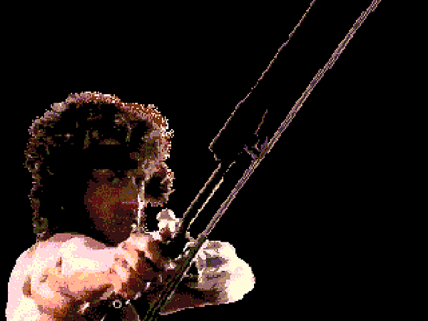 Rambo III (W) (REV01) [!]000.png