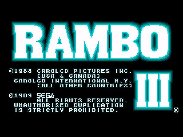 Rambo III (W) (REV01) [!]001.png