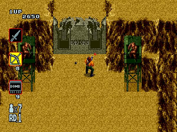 Rambo III (W) (REV01) [!]012.png
