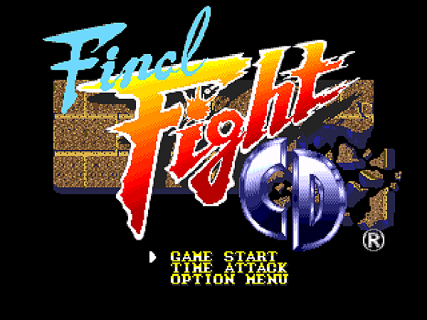 FINAL FIGHT CD000.png
