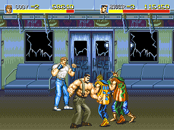 FINAL FIGHT CD030.png