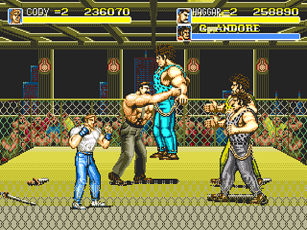 FINAL FIGHT CD059.png